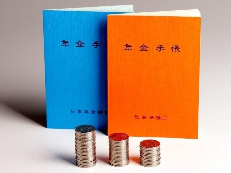 Nên Lựa Chọn đơn Vị Cung Cấp Dịch Vụ Lấy Nenkin Uy Tín