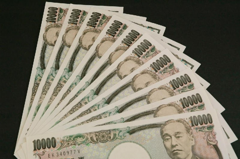 Nenkin Lần 1 được Hoàn Lại Nhờ Vào Quy định Của Chính Phủ Nhật Bản
